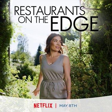 netflix show restaurants on the edge karin bohn