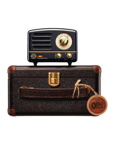 MUZEN radio