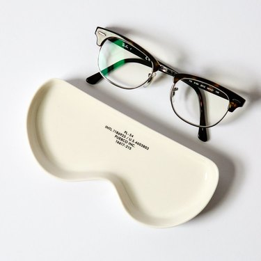 Puebco Glasses Tray