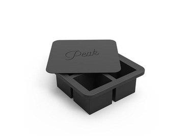 W&P Design ice cube tray