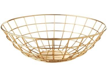 Utvaendig Decorative Bowl, $12.99