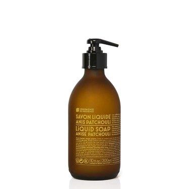 compagnie liquid soap