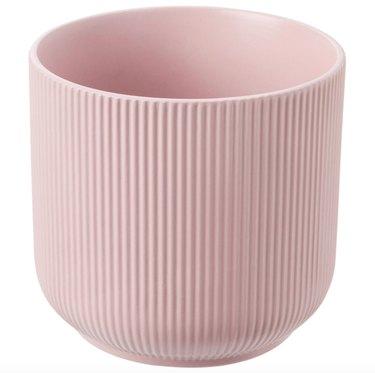 Gradvis Plant Pot, $4.99