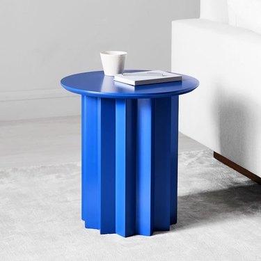 West Elm Hera Side Table, $140
