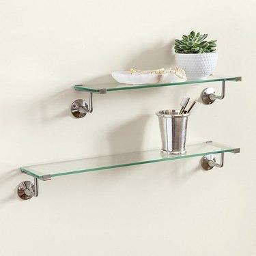 ballard designs emmie shelf
