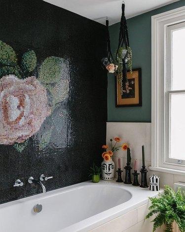 Shop the Room: Zoe Anderson Bathroom