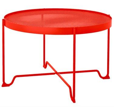 Krokholmen Coffee Table, $34.99