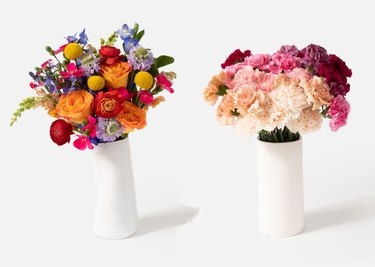 UrbanStems Pride Collection