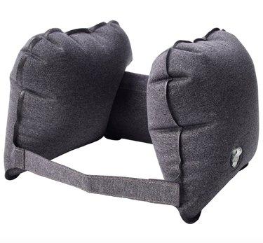 ikea neck pillow