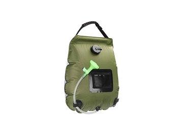 Beaucares Solar Shower Bag