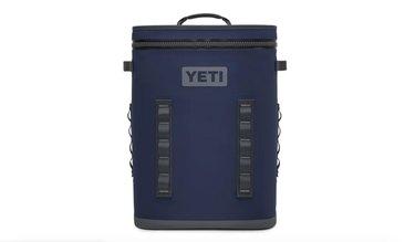 Yeti Hopper BackFlip 24 Soft Cooler,