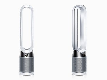 Dyson Pure Cool Purifying Fan, $549.99