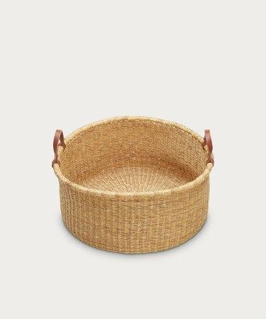 Jenni Kayne Nesting Basket