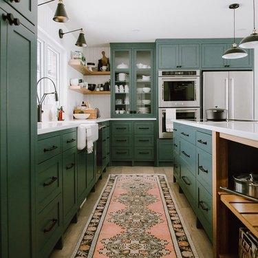Shop the Room: jaclynpetersdesign