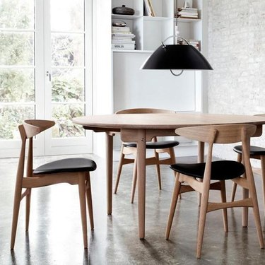 Danish Design Store Midcentury Destination