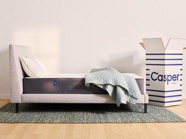 casper mattress 4th of july sale