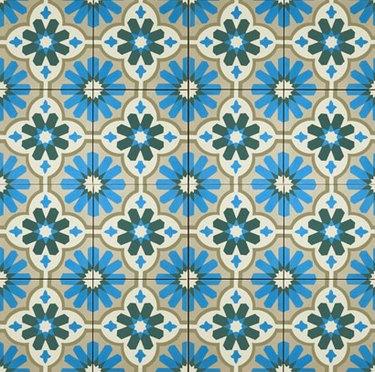 Walker Zanger Tile