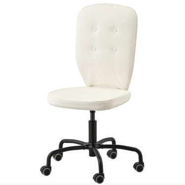 Lillhojden Chair, $79.99
