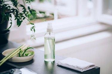 Vinegar All-Purpose Cleaner