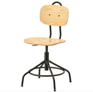 Kullaberg Chair, $59.99
