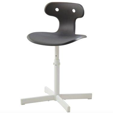 Molte Desk Chair, $14.99
