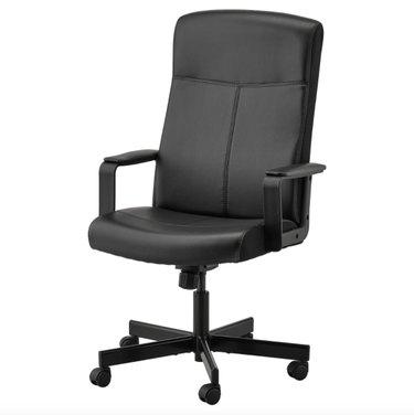 Millberget Chair, $69.99