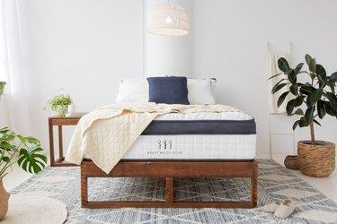 brentwood home best mattress deals
