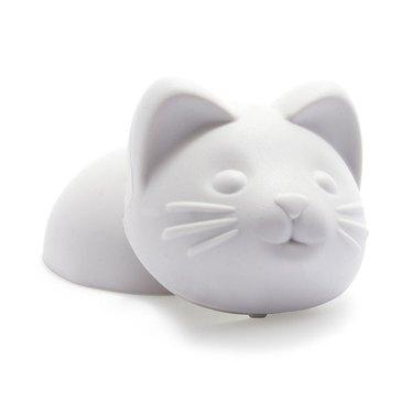 Cat Ice Sphere Mold