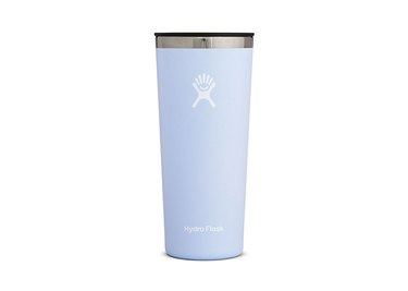 Hydro Flask 22-oz Tumbler