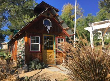 paso robles airbnb