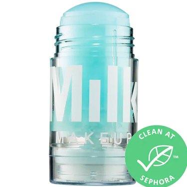 Milk Makeup Cooling Water, $26