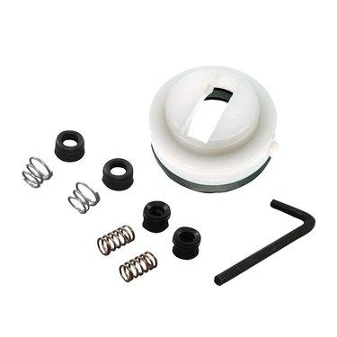 Delta faucet repair kit.