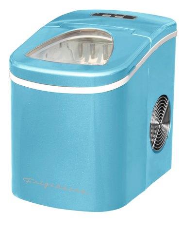 Frigidaire Retro Ice Maker kitchen appliance for summer
