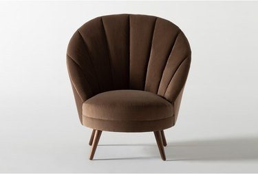 Rennes Accent Chair, $795
