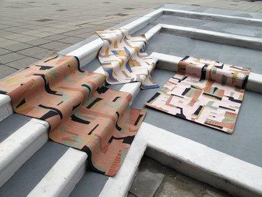 tantuvi rugs