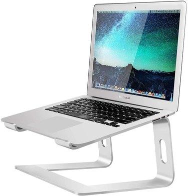 Soundance Laptop Stand, $32.99