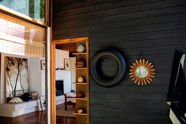Kara Rosenlund home wall decor