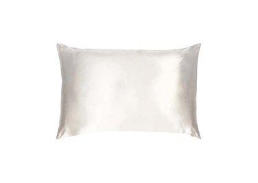Slip Pure Silk Queen Pillowcase Duo