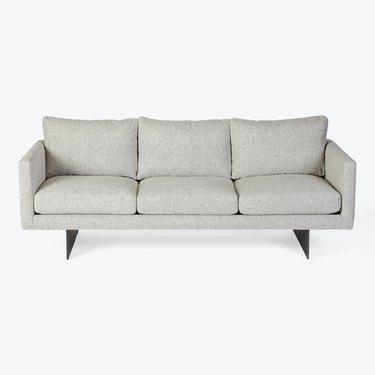 bauhaus furniture style sofa