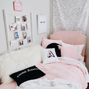 Dormify