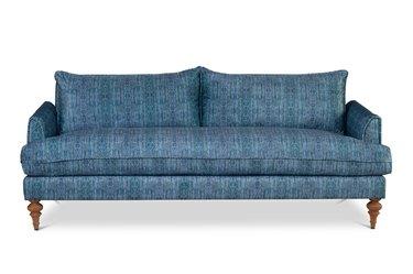 Apt2B Lake Life Sofa
