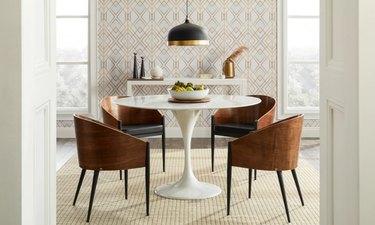 Overstock.com Dining Room Lighting