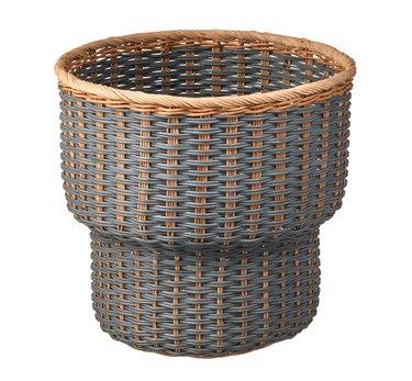 IKEA Stenbar basket
