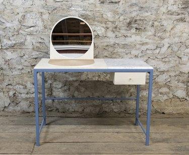 volk furniture vanity
