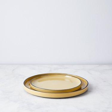 Revol Porcelain Dinnerware