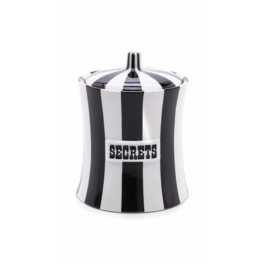 Jonathan Adler vices canister
