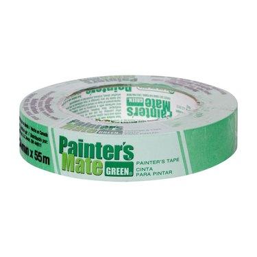 Painter's Tape