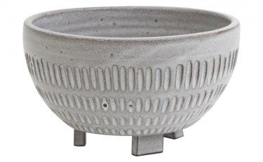 Jayson Home Marinella Bowl