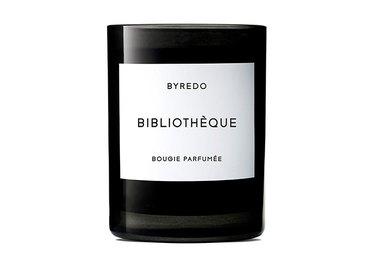 Byredo Bibliothèque