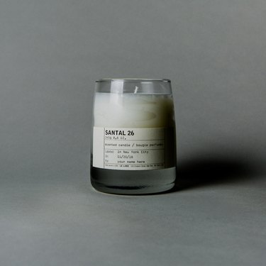 Iconic Candles